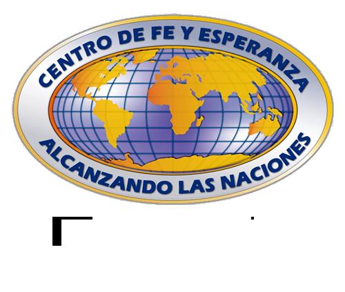 CFE Bello